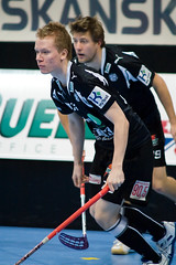 roller in-line hockey(0.0), ice hockey(0.0), curling(0.0), stick and ball games(1.0), championship(1.0), floor hockey(1.0), sports(1.0), team sport(1.0), hockey(1.0), floorball(1.0), athlete(1.0),