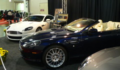 aston martin dbs v12(0.0), automobile(1.0), wheel(1.0), vehicle(1.0), aston martin v8 vantage (2005)(1.0), aston martin dbs(1.0), performance car(1.0), automotive design(1.0), aston martin vanquish(1.0), aston martin db9(1.0), personal luxury car(1.0), land vehicle(1.0), luxury vehicle(1.0), coupã©(1.0), supercar(1.0), sports car(1.0),