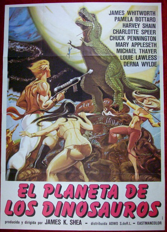 planetofdinosaurs_italian