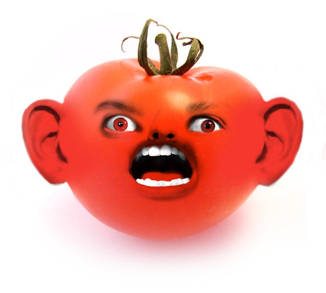Angle Finder App >> Tomato Face | Explore Richard Scott 33's photos on Flickr ...