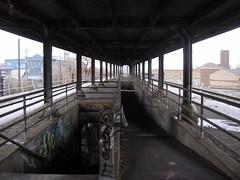 baxter station 004