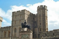 Windsor Castle 10