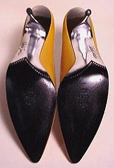 Jordan Ladies Shoes