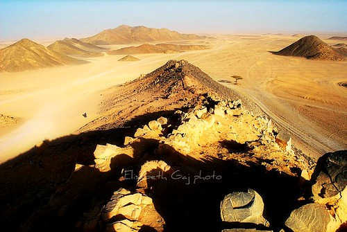 park travel sahara nature desert natur egypt explore colorphotoaward elisabethgaj diamondclassphotographer flickrdiamond superperfectphotographer 100commentgroup