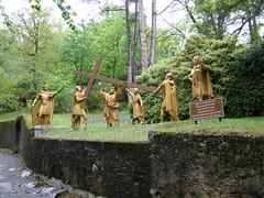Lourdes, France