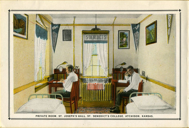 Benedict College Room And Board Cost