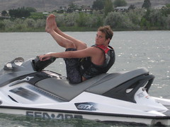 motorsport(0.0), cruiser(0.0), vehicle(1.0), sports(1.0), recreation(1.0), outdoor recreation(1.0), boating(1.0), water sport(1.0), jet ski(1.0), personal water craft(1.0), watercraft(1.0),