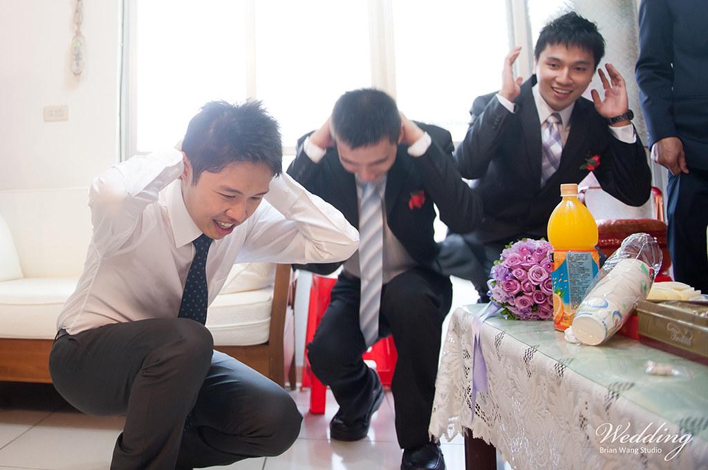 '台北婚攝,婚禮紀錄,台北喜來登,海外婚禮,BrianWangStudio,海外婚紗56'