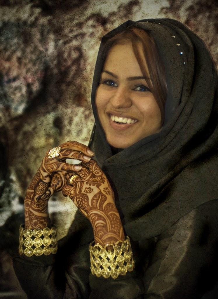 Henna Sooq S Favorite Flickr Photos Picssr