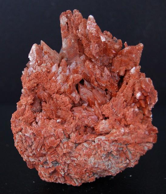 Red gypsum buy gypsumbuy gypsum for Red top gypsum plaster