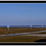 germany northsea frisia: springtime.sun.second.day.(021.00)