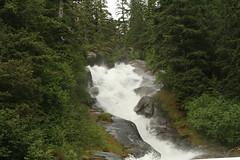 Alaska Cruise 2008