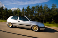 automobile, automotive exterior, vehicle, volkswagen golf mk3, subcompact car, city car, compact car, land vehicle, hatchback,
