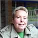 50-jähriges Kirchweifest St. Bruder Klaus