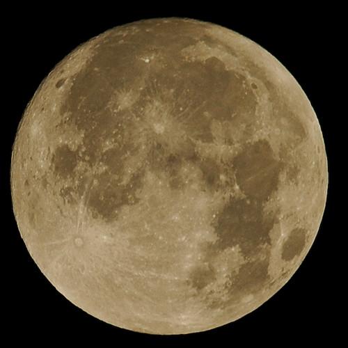 full moon august - photo #37