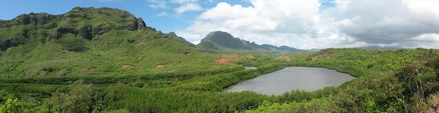 Kauai 2-2
