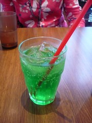 mojito(0.0), produce(0.0), blue hawaii(0.0), mai tai(0.0), caipiroska(1.0), liqueur(1.0), limeade(1.0), drink(1.0), cocktail(1.0), caipirinha(1.0), juice(1.0), alcoholic beverage(1.0),