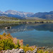 The Mono Lake Reflections II | RAW
