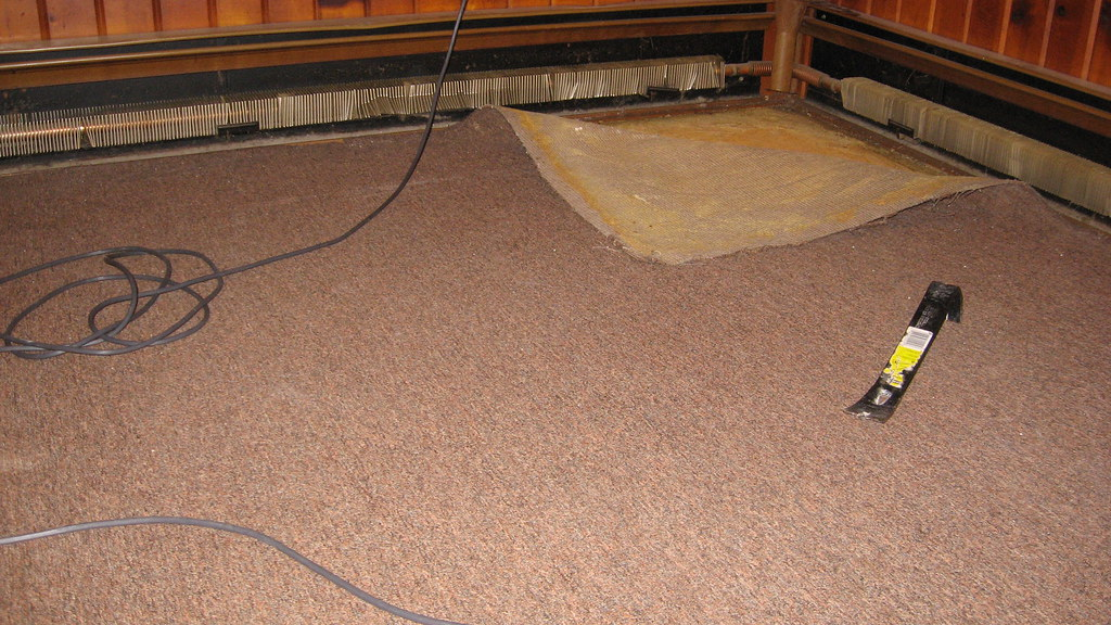 How To Clean A Linoleum Floor How To Clean 3m Car