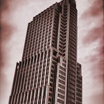 NBC Tower, Chicago, IL