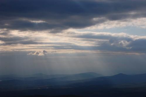 sky cloud clouds hungary sunrays sunray wysiwyg pfogold skyascanvas