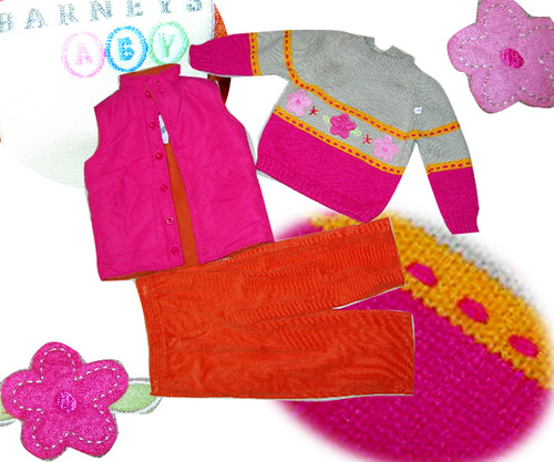children clothes ,baby clothes, toys,shoes design and accessories ...