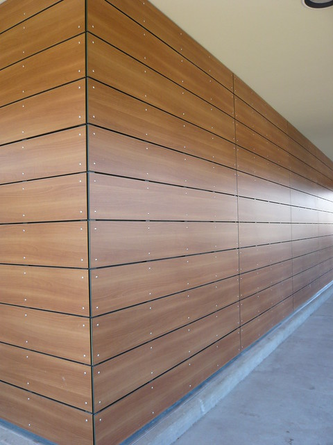 Wood Cladding For Internal Walls Images