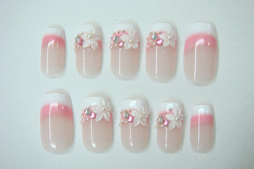 Images For Nail Art Designs | 2015 Best Auto Reviews