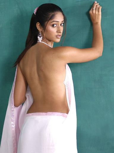 Hot Tamil Model Actress - A Photo On Flickriver-4775