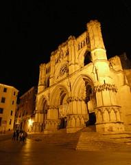 Patrimonio de la Humanidad - World Heritage