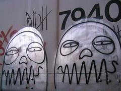 Faceoids