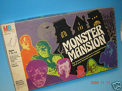gamemonstermansion_01
