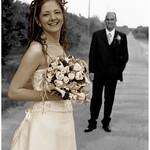 Matrimonio in Mantova