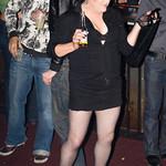 Shits N Giggles Nov 2008 071
