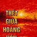 Thet Giua Hoang Hon_web
