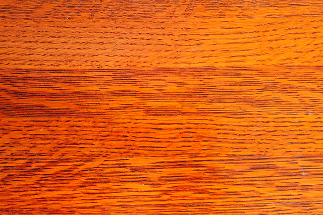 Wood Table Texture DSC_6795  Flickr - Photo Sharing!