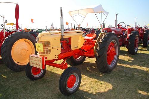 ciągnik rolniczy Case  Schłodzić zdjęć Ciągniki rolnicze Case 3153733787 fdece92fc4