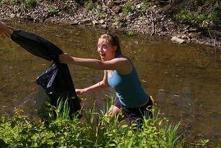 Gillies Creek 4.18.09 (14)