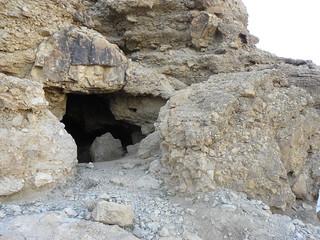 Qumran Cave 11