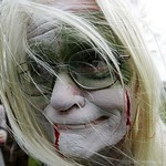 zombiewalk overvecht 19042008 227.jpg