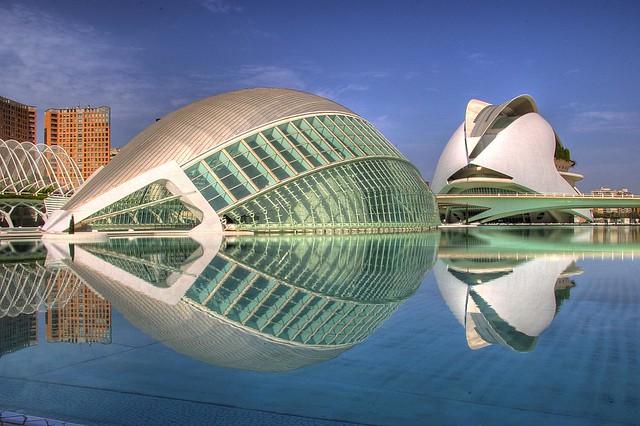 Que Voir En Espagne 15 Monuments En Espagne Visiter