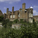Small photo of Kentwell Manor