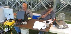 Sangamon Valley Radio Club