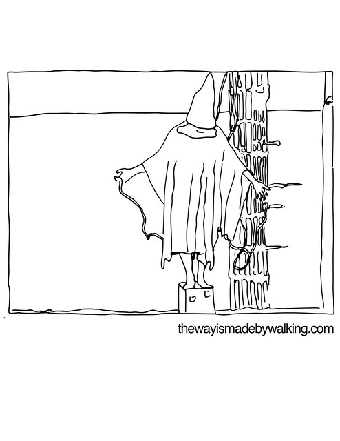 coloring pages about cesar chavez - photo#22