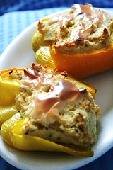 meal, breakfast, vegetable, frittata, produce, food, dish, cuisine,