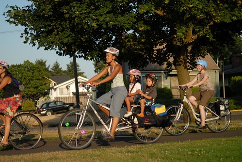 Kidical Mass - August-25.jpg