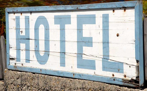 27 Websites for Booking Hotels and Alternate Accommodations