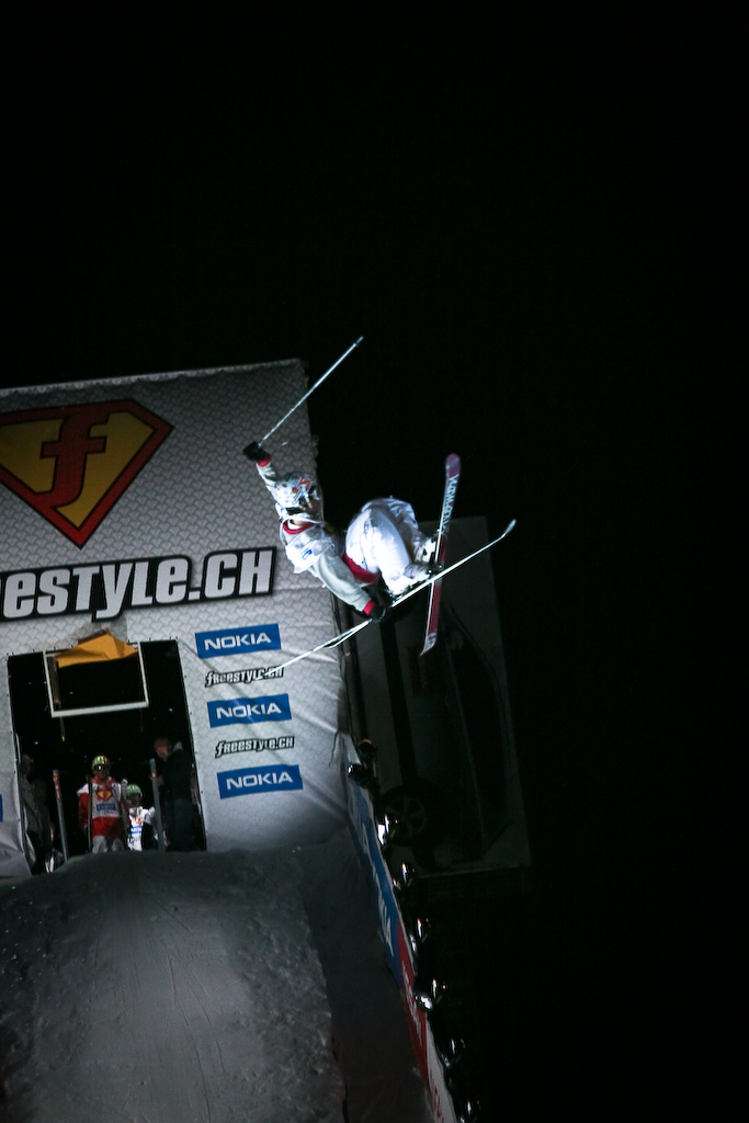 freestyle.ch 2008