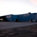 Stelwire - Burlington Works
