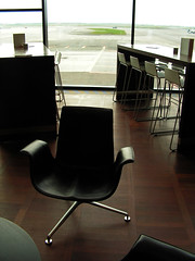 floor, armrest, furniture, room, table, chair,